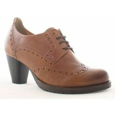 Shopping online for ladies shoes? Shop on Greenes Shoes official site which has a huge range of womens shoes from your favourite brands. Brogue Shoe, Brogues, Shoe Shop, Amy, Oxford Shoes, Pumps, Boots, Stuff To Buy, Shopping