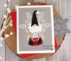 Today I am offering some items from Frantic Stamper. Email all pre orders to darlen. Tiny Mushroom, Reindeer Face, Tiny Tags, Pine Garland, Frantic Stamper, Card Making Supplies, Snowflakes, Backdrops, Alphabet