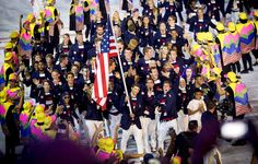 Rio Olympics Today: Simone Biles Soars to Fourth Gold Medal Rio Olympics 2016, Summer Olympics, Rio Olympics Opening Ceremony, Donald Trump Hillary Clinton, Chris Christie, Simone Biles, Olympic Sports, Summer Games, Michael Phelps