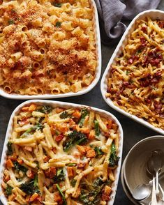 """4,243 Likes, 59 Comments - @whatsgabycookin on Instagram: """"Today's snapisode is all about MAC AND CHEESE!!! And because it's December… there's a giveaway…"""""""