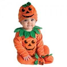 Disfraces bonitos para bebé en...http://www.1001consejos.com/6-mejores-disfraces-para-bebes/