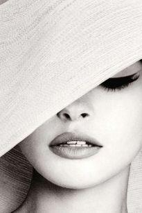 Beautiful…