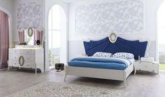 İSTANBUL YATAK ODASI mutlu sabahlara onunla merhaba diyeceksiniz http://www.yildizmobilya.com.tr/istanbul-yatak-odasi-pmu3962 #bed #bedroom #furniture #ihtisam #mobilya #home #ev #dekorasyon #kadın #ev #avangarde http://www.yildizmobilya.com.tr/