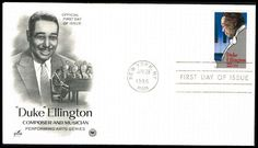 Blue Moon Philatelic Stamp Store - US 2211 Duke Ellington FDC Artcraft FDC US 2211-1 AC, $2.25 (http://www.bmastamps2.com/covers/first-day-covers/us-2211-duke-ellington-fdc-artcraft-fdc-us-2211-1-ac/)