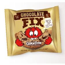 【ニュージーランドから初上陸】原宿にオープン!クッキー専門店「クッキータイム」が気になる♡ | mery [メリー] - 女の子のためのキュレーションメディア