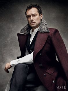 estilo-jude-law-moda-dandy-ingles-hollywood-ator-famoso-elegancia-sofisticação-mercado-luxo-alexandre-taleb (20)