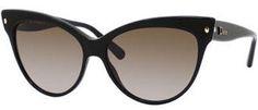 Georgia Shades. Dior Mohotani/S Sunglasses