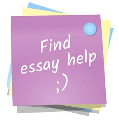 problem and solution literary essay sample role of education in  advantages and disadvantages of internet in education essay more nearly every classroom in america s schools can access the internet a number that