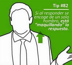 Tip 82
