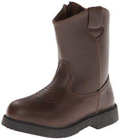 05b840e11e7deb Northside Sidekick Hiking Boot (Infant Toddler Little Kid)