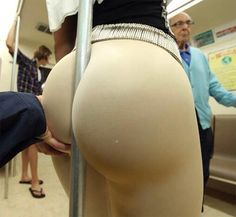 Hump Days Are Always Welcomed | http://collegepill.com/2014/02/hump-days-are-always-welcomed/