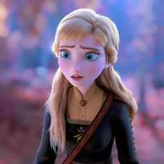 Disney Princess Pictures, Disney Princess Frozen, Frozen Movie, Frozen Elsa And Anna, Olaf Frozen, Frozen Two, Disney Pictures, Frozen Cake, Disney Princesses