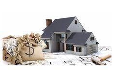 Aprenda  ECONOMIZAR . Do alicerce ao acabamento de sua casa . Como construir , preços e economias #casa #construção