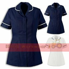 Adaptable Medical Scrub Unisex Hospital Top Surgical Doctor Operating Vets Medical Tunic Crazy Price Clothing, Shoes & Accessories