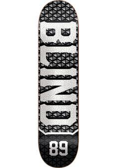 Blind Lateral - titus-shop.com  #Deck #Skateboard #titus #titusskateshop