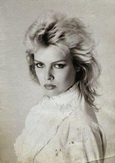 Top Of The Pops 80s: Kim Wilde