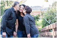 Sparks family portraits | San Luis Obispo | Family Portrait photographer