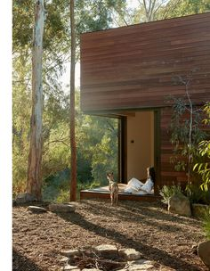 A Sustainable Inner-Suburban Home, Designed To Be Deconstructed + Reused Australian Interior Design, Interior Design Awards, Australian Architecture, Australian Homes, Contemporary Architecture, Architecture Awards, Interior Architecture, Melbourne House, Victorian Architecture