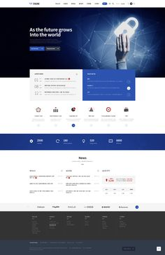 Website Design Inspiration, Website Design Layout, Homepage Design, Web Ui Design, Web Layout, Layout Design, Web Design Trends, Web Design Websites, Webdesign Inspiration