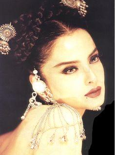 Rekha kannada hot actress sexy photos biography videos jayendra rekha thecheapjerseys Images