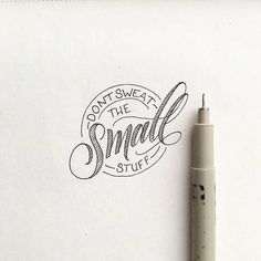 The World's Finest Inspirational quotes & typography posters – www.posterama.co