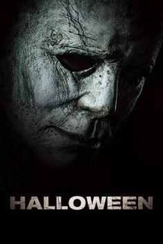 [Free download]Halloween 2018 DVDRip FULL MOVIE english