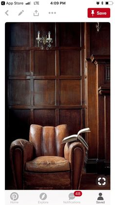 19th c english wing chair belgian linen sand chairs restoration hardware for the home pinterest restoration hardware