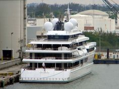katara yacht port everglades   New! Get thumbnail code to post in forum, blog or homepage Full Screen ...