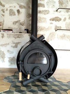Stove, Home Appliances, Wood, House Appliances, Range, Woodwind Instrument, Timber Wood, Appliances