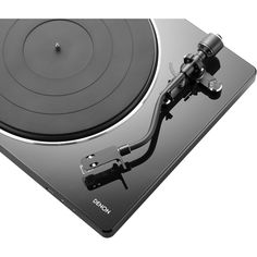 Cb Microphone, Hifi Turntable, Electronics Basics, Lifted Cars, Audio System, Engineering, Music Instruments, Auto Lift, Design
