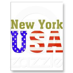 Thank you France for getting New York USA! Postcards :)