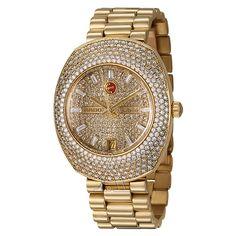 Rado Watches Women's Royal    $58,200.00