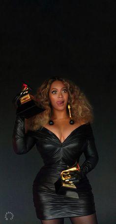 Estilo Beyonce, Beyonce Style, Beyonce Knowles Carter, Beyonce And Jay Z, Pretty People, Beautiful People, Divas, Jackson, Queen B
