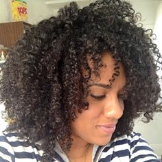 77.70 USD        Eseewigs.com Sales Online WithBrazilian Hair 3B3C Kinky Curly Virgin Hair 8A Curly Afro Weave Human Hair Extensions 3 Bundles Free Shipping Worldwide.           https://www.eseewigs.com/brazilian-hair-3b3c-kinky-curly-virgin-hair-8a-curly-afro-weave-human-hair-extensions-3-bundles-hair-products_p2657.html