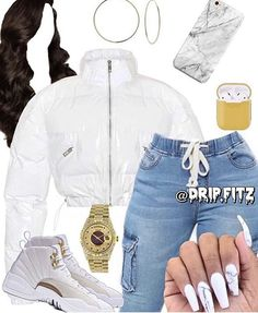 Cute Outfit Ideas for Teen Girls Swag Outfits For Girls, Cute Teen Outfits, Teenage Girl Outfits, Cute Comfy Outfits, Teenager Outfits, Teen Fashion Outfits, Stylish Outfits, Tween Fashion, Girl Fashion