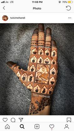 Baby Mehndi Design, Rose Mehndi Designs, Legs Mehndi Design, Stylish Mehndi Designs, Dulhan Mehndi Designs, Mehndi Designs For Fingers, Wedding Mehndi Designs, Mehndi Design Pictures, Beautiful Mehndi Design