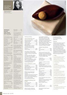 jdp-416_page-70