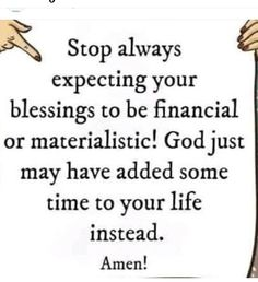 Acts Bible, Materialistic, Acting, Blessed, Ads, Life
