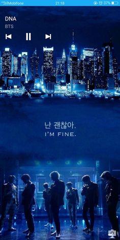 Bts Wallpaper Lyrics Jungkook 17 New Ideas Bts Taehyung, Bts Bangtan Boy, Bts Jimin, Bts Wallpaper Lyrics, K Wallpaper, Bts Memes, Kpop, Bts Lyrics Quotes, Bts Backgrounds