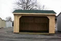 Run In Shed Picture.jpg (300×200)