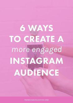 Get more info on digital marketing. Find latest updates, tips and explore your online business. Social Media Trends, Social Media Plattformen, Social Media Marketing, Content Marketing, Business Marketing, Viral Marketing, Social Networks, Tips Instagram, Instagram Marketing Tips