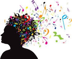How Music Is Linked To Memories