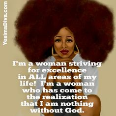 I Am Nothing, Truth Quotes, Woman Quotes, Spirituality, Inspirational Quotes, God, Life, Women, Life Coach Quotes