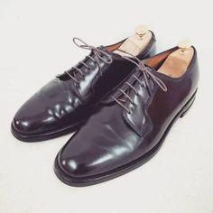 Men Dress, Dress Shoes, Leather Shoes, Oxford Shoes, Fashion, Leather Dress Shoes, Moda, Leather Boots, Fashion Styles