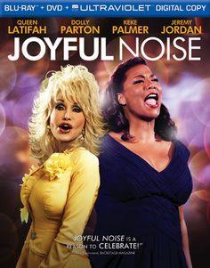 Warner Joyful Noise