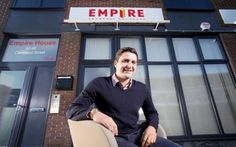 Empire Property Concepts based in Doncaster, England have a construction update to share with investors. There is some really positive news coming with the