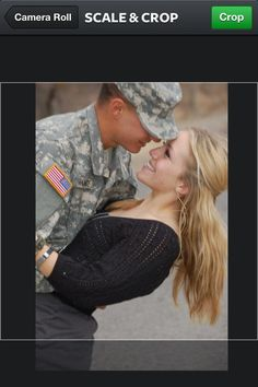 Army girlfriend. Military couples. Absolutely in love. Military Couples, Military Love, Army Girlfriend, Beach Poses, Couple Beach, Senior Year, Picture Ideas, Photography Ideas, Cute Pictures