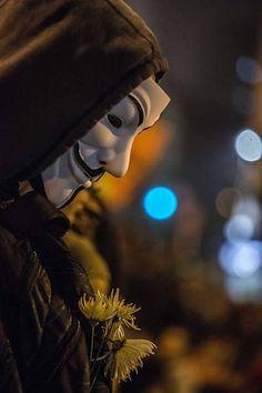 Maioria da população é a favor dos protestos em São Paulo, mostra Datafolha. (Foto: Marlene Bergamo/Folhapress)