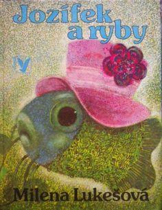 Image result for Jan Kudlacek Grinch, Image, Art, Art Background, Kunst, Performing Arts