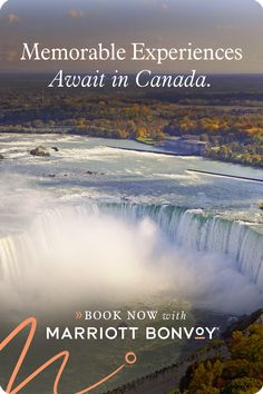 Discover Canada, Local Attractions, New Adventures, Staycation, Natural Wonders, The Great Outdoors, Niagara Falls, How To Memorize Things, Explore